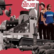 Black Keys/Rubber Factory