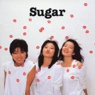GOLDEN☆BEST Sugar