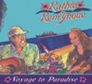 Voyage To Paradise