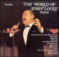 World Of Josef Locke Today