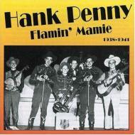 Flamin Mamie 1938-1941
