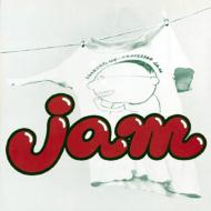jam(ジャム第10回コンサートjam・峠ライブ)