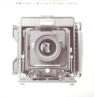 �i���ɂƂ��� / Million Films
