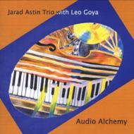 Audio Alchemy