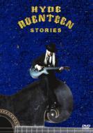 Roentgen Stories