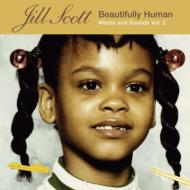 Beautifully Human -Words Andsounds Vol.2