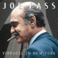 Virtuoso In New York