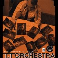 ローチケHMVT.t Orchestra/最大のピンチは絶好のチャンス