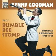 Bumble Bee Stomp Original 1937-1939 Recordings