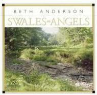 Swale & Angels: Rubio Q Van Develde(Vn)G.m.schneider / Ensemble