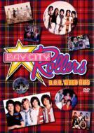 B.c.r.Video Hits !