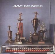 Jimmy Eat World : Bleed American