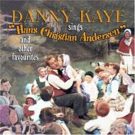 Sings Hans Christian Andersen & Other Favourites
