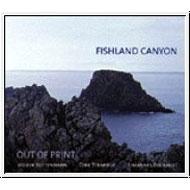 Fishland Canyon