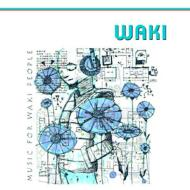 Music For Waki People