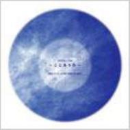 mariko live〜こころのうた〜2003.11.21 at GLORIA CHAPEL
