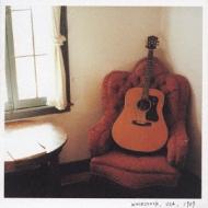 相変わらずさ-Best Songs 1998-2004