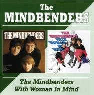 Mindbenders / Wiht Woman In Mind