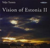 Visions Of Estonia Vol.2: Soots / Estonian National Male Choir