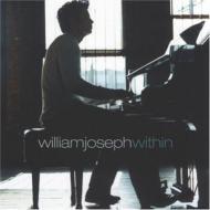 ローチケHMVWilliam Joseph/William Joseph