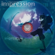 �T�����C �`�����v���[ Impression -Force of Nature/Nujabes/Fat Jon