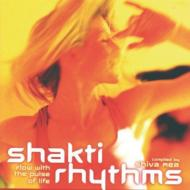Shakti Rhythms: Sounds Of The