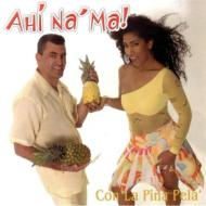 Con La Pina Pela'
