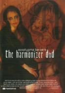 Harmonizer Dvd