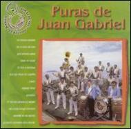 Puras De Juan Gabriel