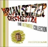 Ultimate Collection -Live