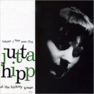 Jutta Hipp At The Hickory House Vol.1