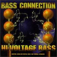 Hi-voltage Bass