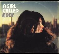 Girl Called Eddy