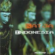 Katja Indonesia
