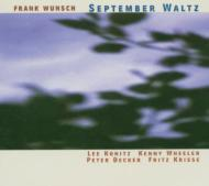 September Waltz