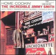 Home Cookin' �yCopy Control CD�z