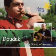 Sound Of Armenia