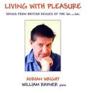 Living With Pleasure
