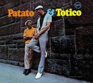 Patato & Totico