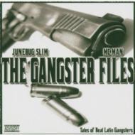 Gangster File