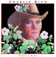 Charlie Rich/Classic Rich