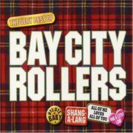 Very Best Of Bay City Rollers