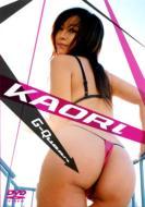 Kaori G-queen