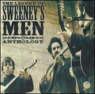Legend Of Sweeney's Men (Anthology)