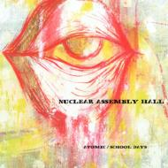 Nuclear Assembly Hall