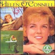 Here's Helen / Green Eyes