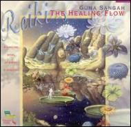 Reiki -Healing Flow