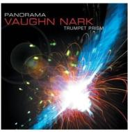 Panorama -Trumpet Prism