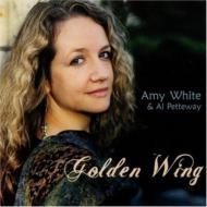 Golden Wing