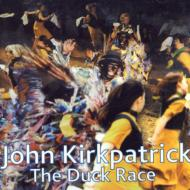 Duck Race: Morris Dance Tunes From Shropshire